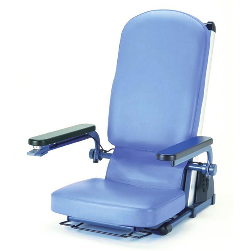 昇降型リフト 電動昇降座椅子エコライト