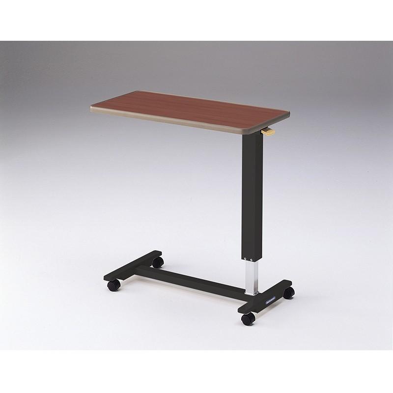 ベッドサイドテーブル K-4000M