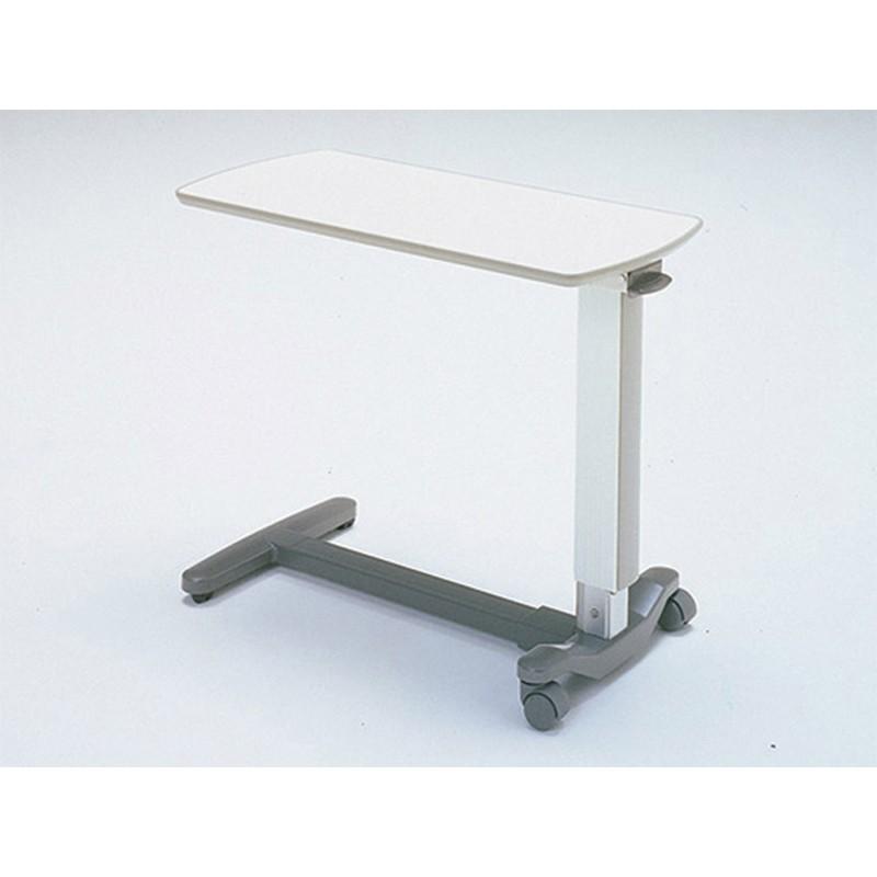 ベッドサイドテーブル KF-1920
