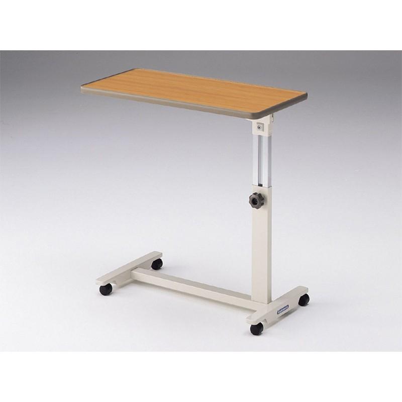 ベッドサイドテーブル PT-4100M