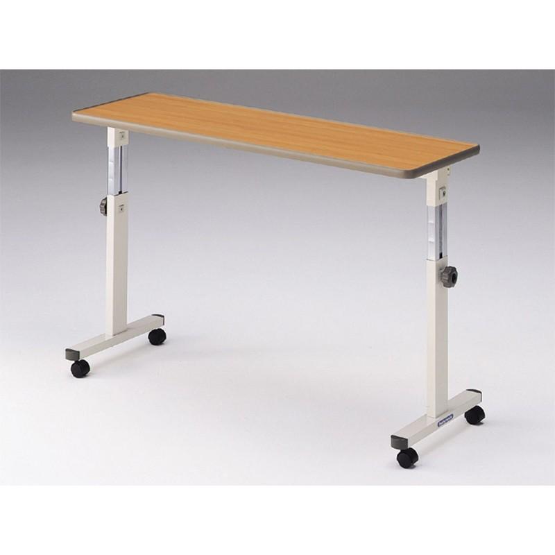 オーバーベッドテーブル PT-5100M